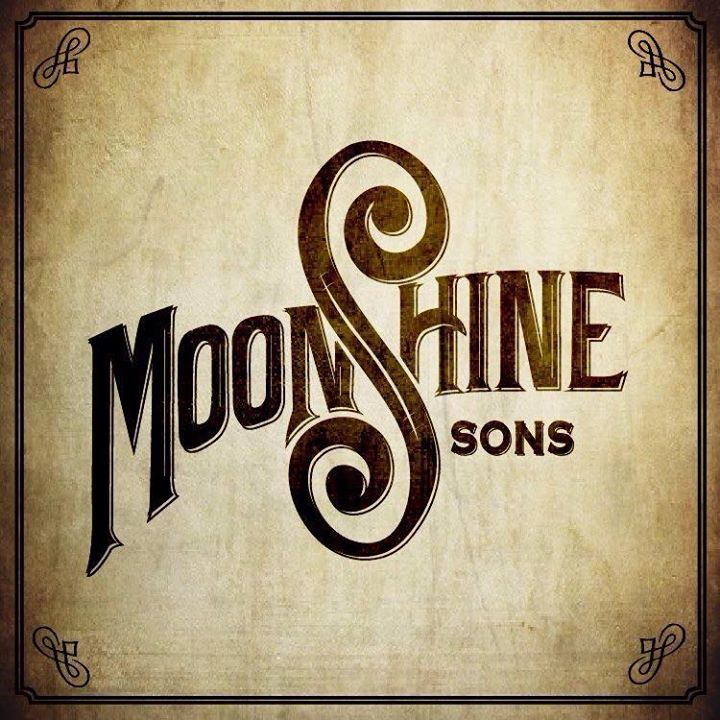 Moonshine sons Tour Dates