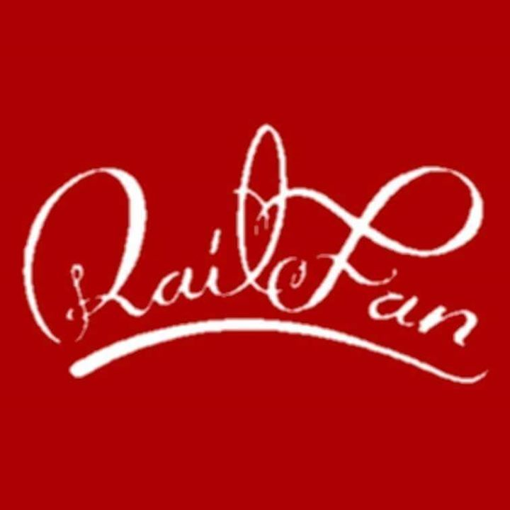 Rail Fan Tour Dates