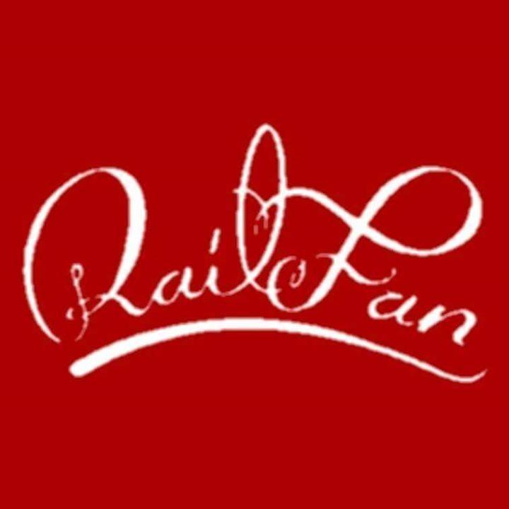 Rail Fan Tour Dates