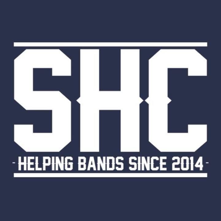 SHC Tour Dates