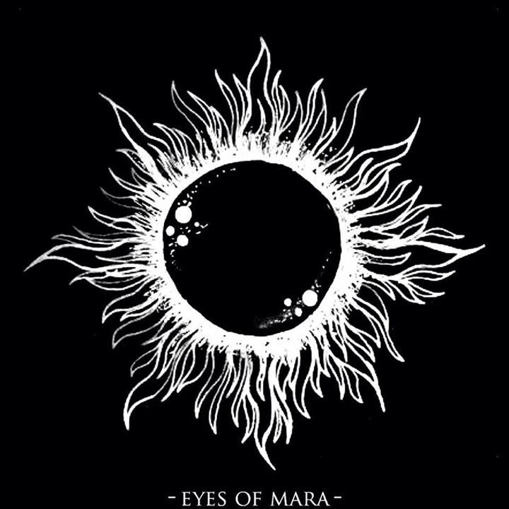 Eyes Of Mara Tour Dates