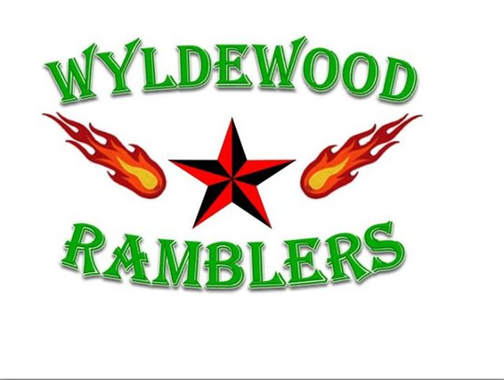 The Wyldewood Ramblers Tour Dates