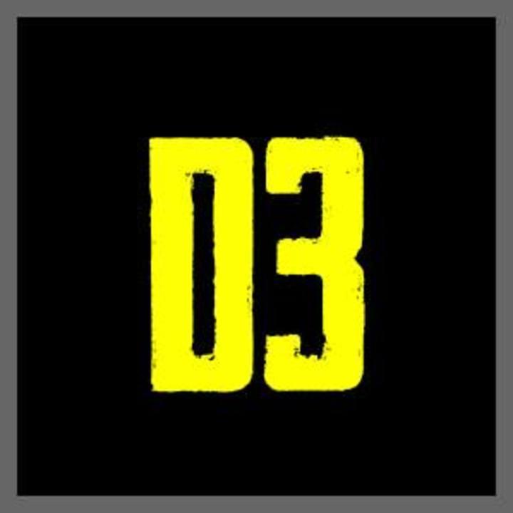 D3 Tour Dates