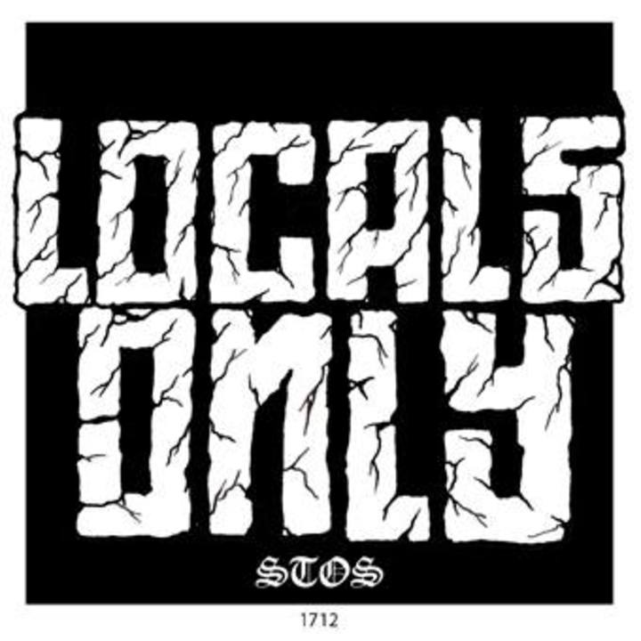 Locals Only @ Club Vinyl - Denver, CO