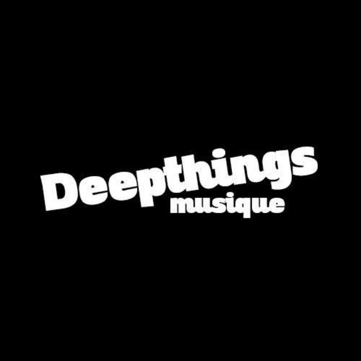 Deepthings Musique Tour Dates