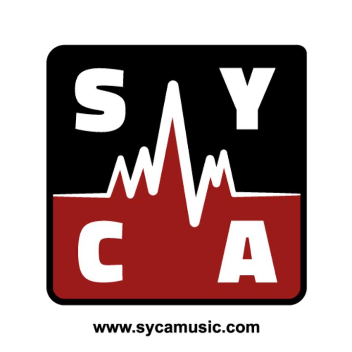 Syca Tour Dates