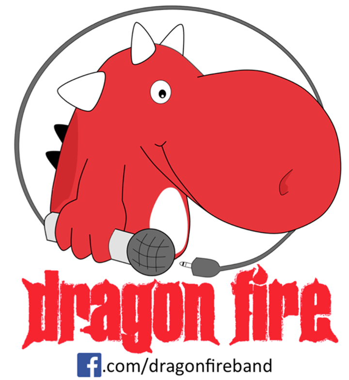 dragonfire LiveBand Tour Dates