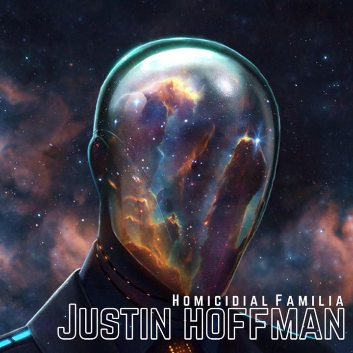 Justin Hoffman Tour Dates