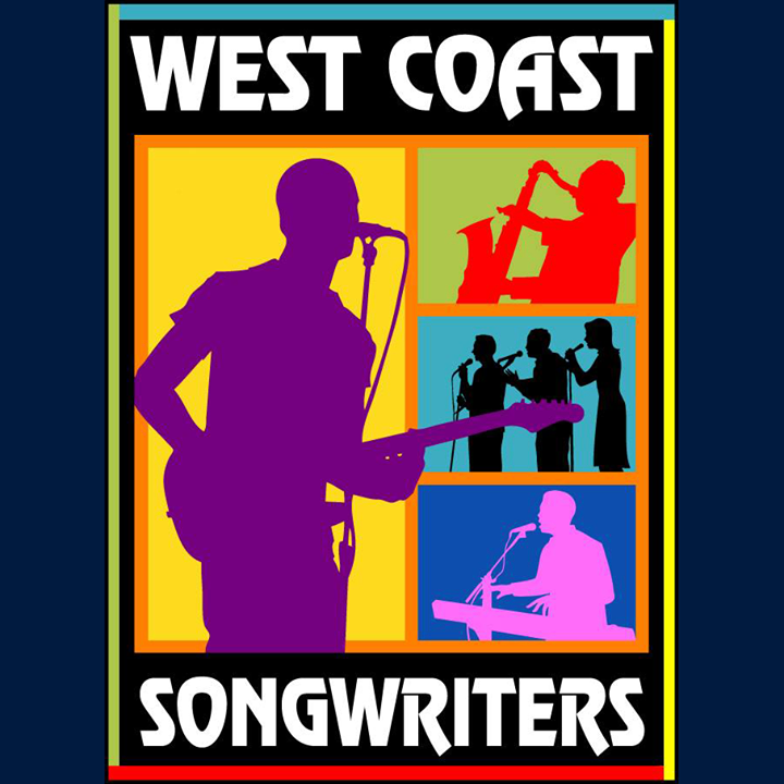 West Coast Songwriters San Rafael Tour Dates