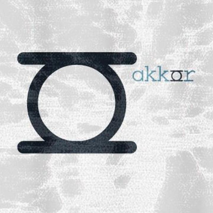 Akkor Tour Dates
