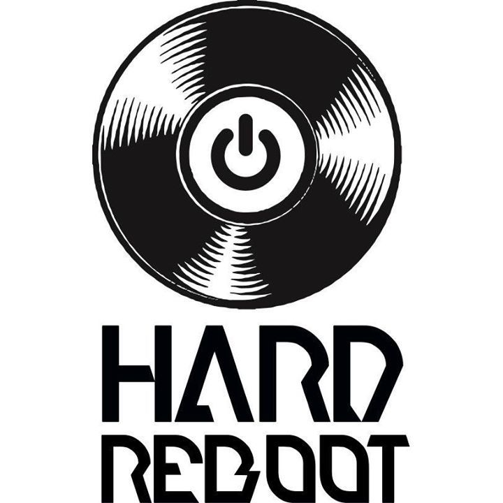 Hard Reboot Tour Dates