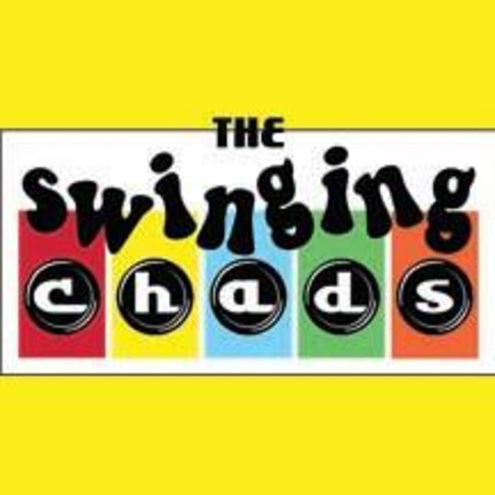 The Swinging Chads Tour Dates