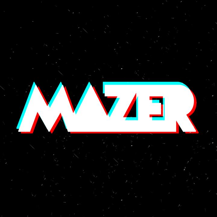 Mazer Tour Dates