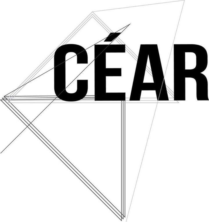 Cear Tour Dates