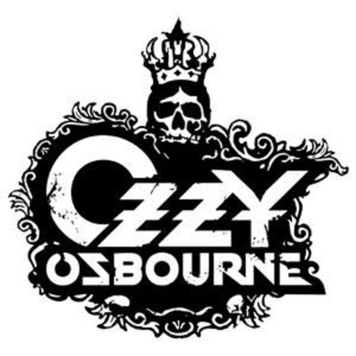 OzzyFest Tour Dates