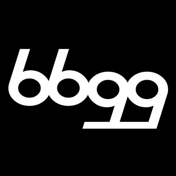 BBGG Tour Dates