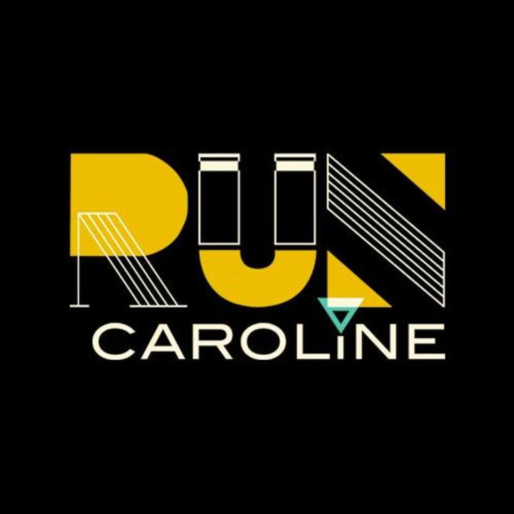 Run Caroline Tour Dates