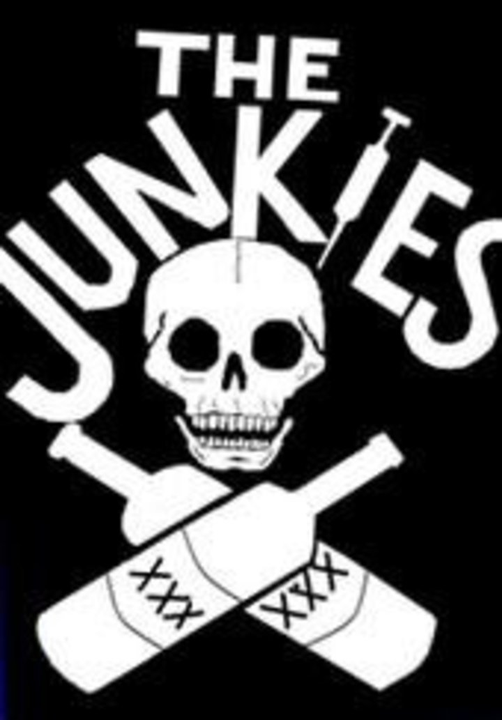 The Junkies Tour Dates
