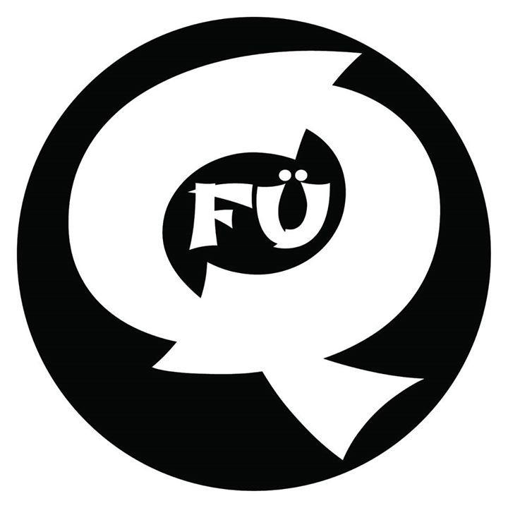 Füquad Tour Dates