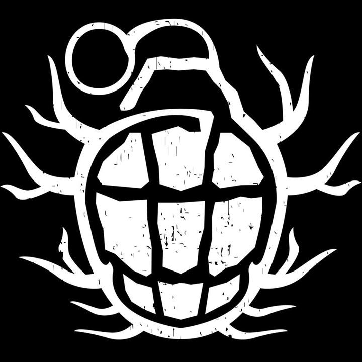 Grenadeers Tour Dates
