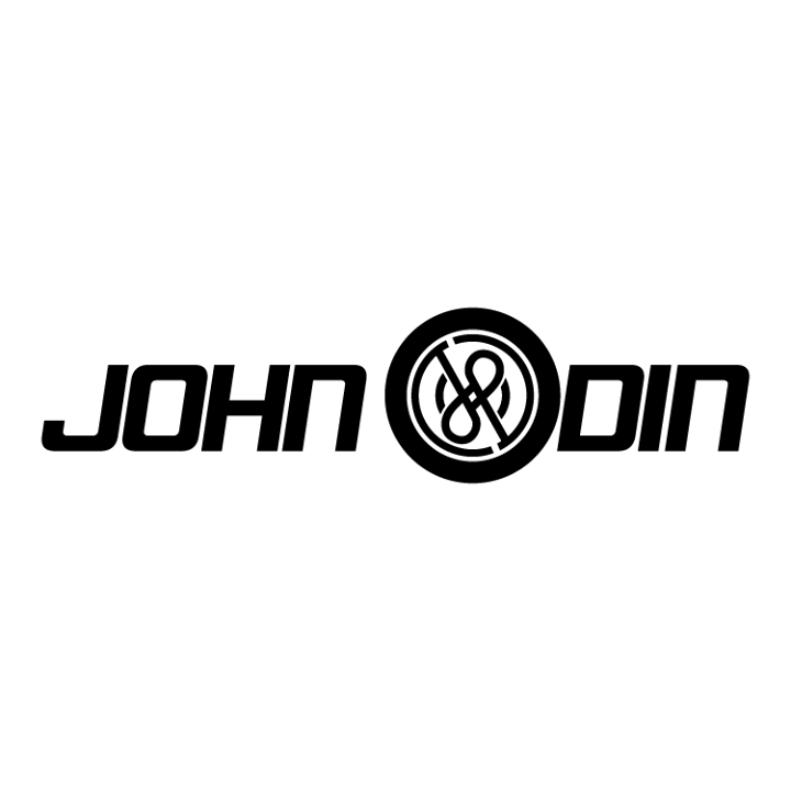 John Odin Tour Dates