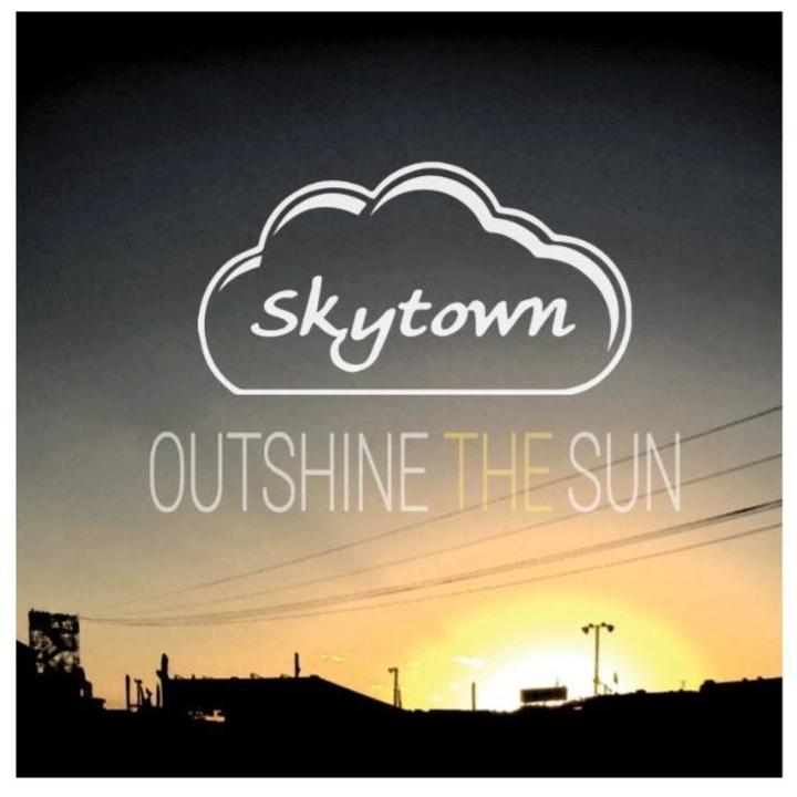 Skytown Tour Dates