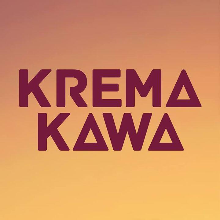 Krema Kawa Tour Dates