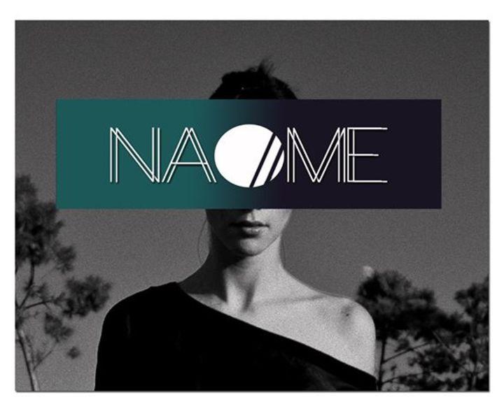 Naome Tour Dates