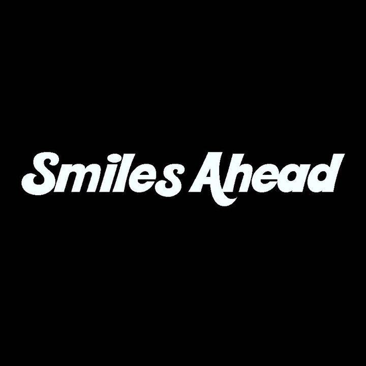 Smiles Ahead Tour Dates