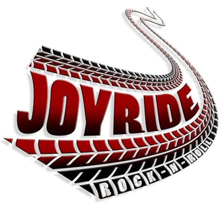 Joy-Ride Tour Dates