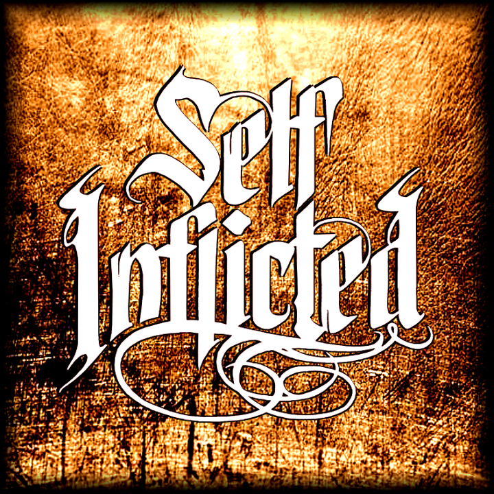 Self Inflicted Tour Dates
