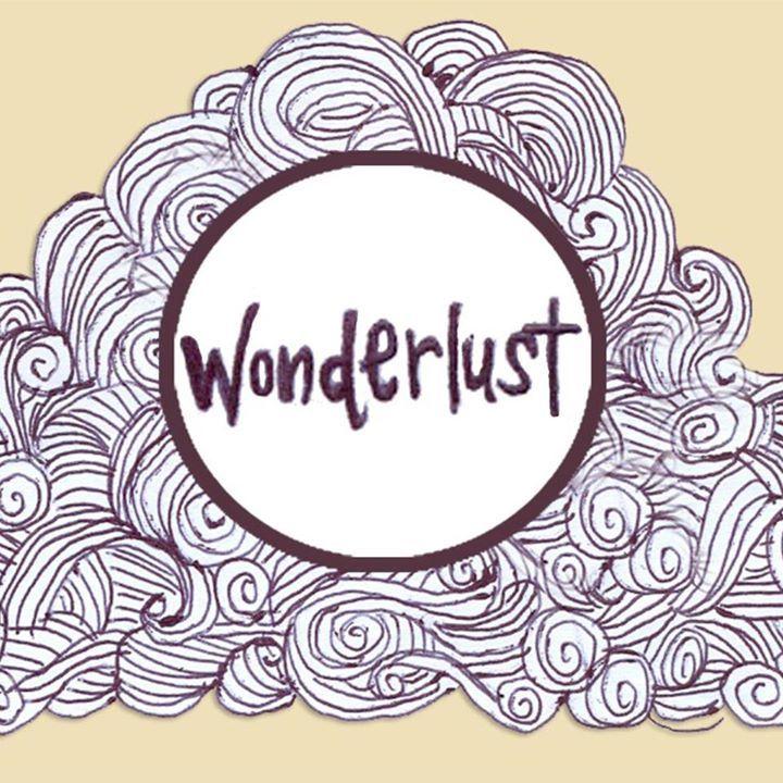 Wonderlust Tour Dates