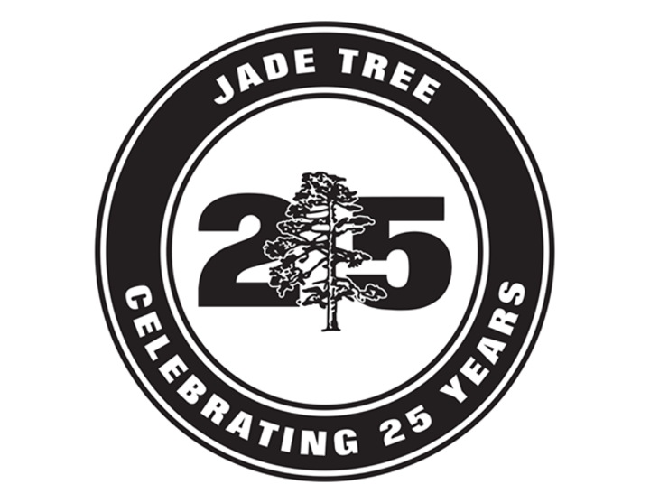 Jade Tree Tour Dates