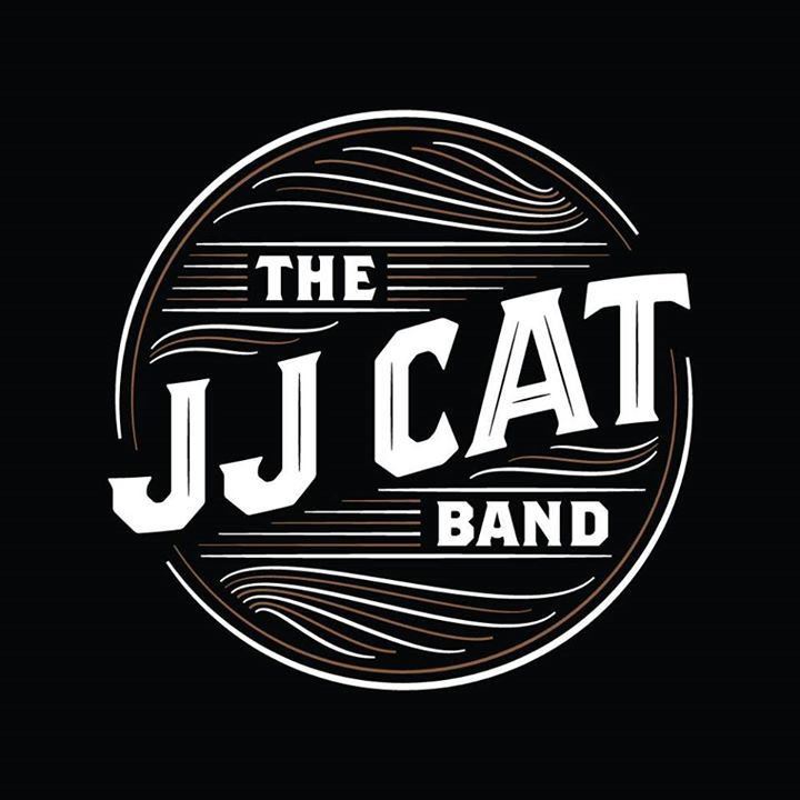 JJ CAT Tour Dates
