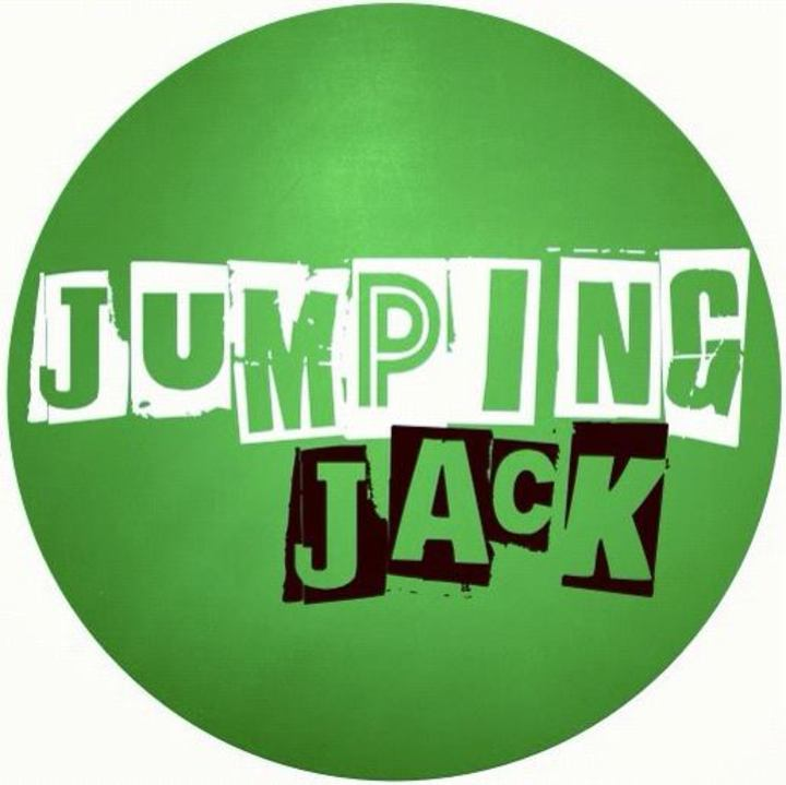 Jumping Jack Tour Dates