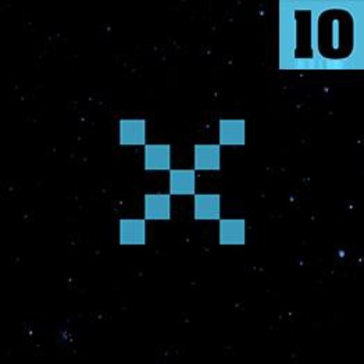 The Pixels Tour Dates
