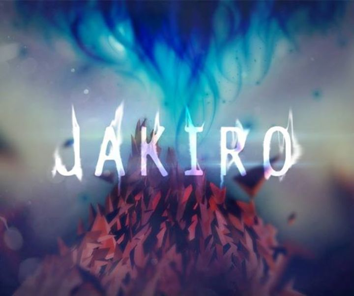 Jakiro Tour Dates