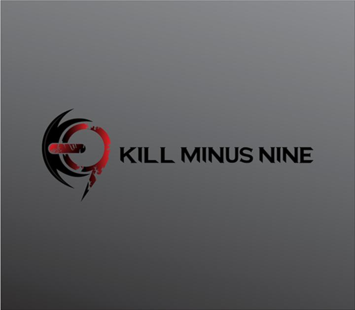 Kill Minus Nine Tour Dates