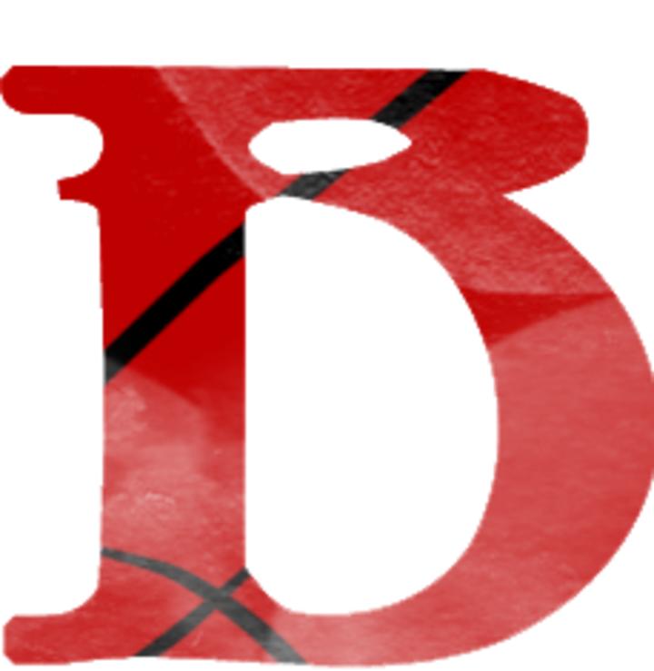 Berspain official Tour Dates
