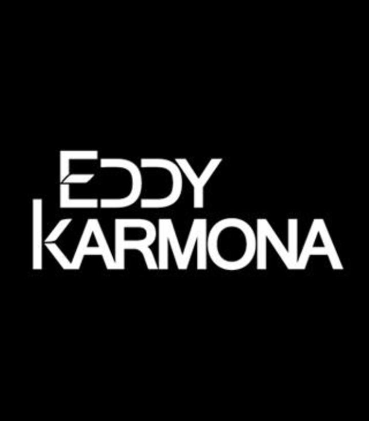 EDDY KARMONA Tour Dates