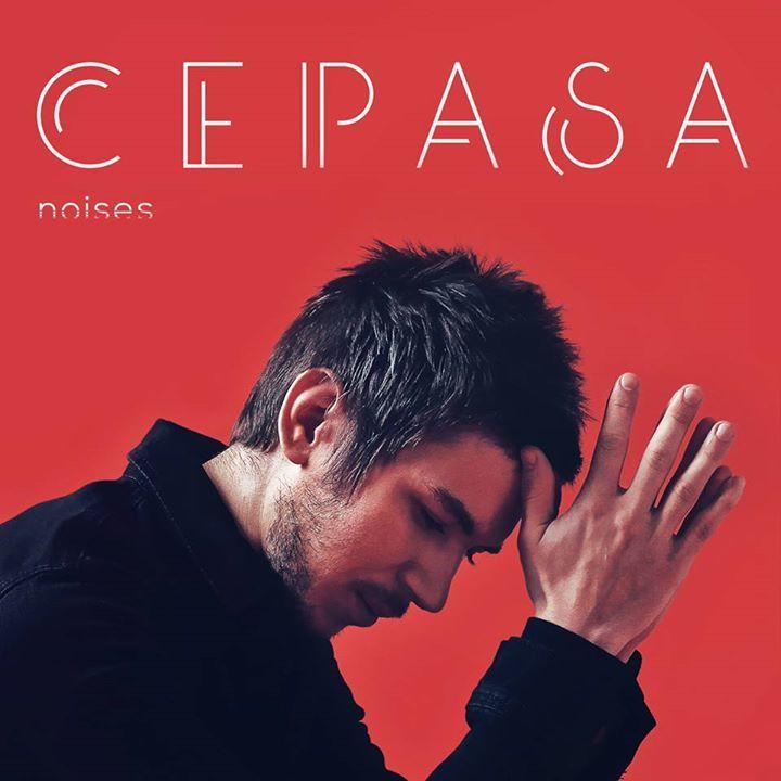 Cepasa Tour Dates