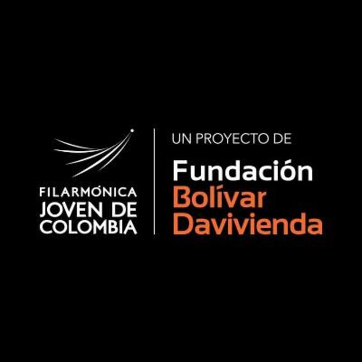 Filarmónica Joven de Colombia Tour Dates