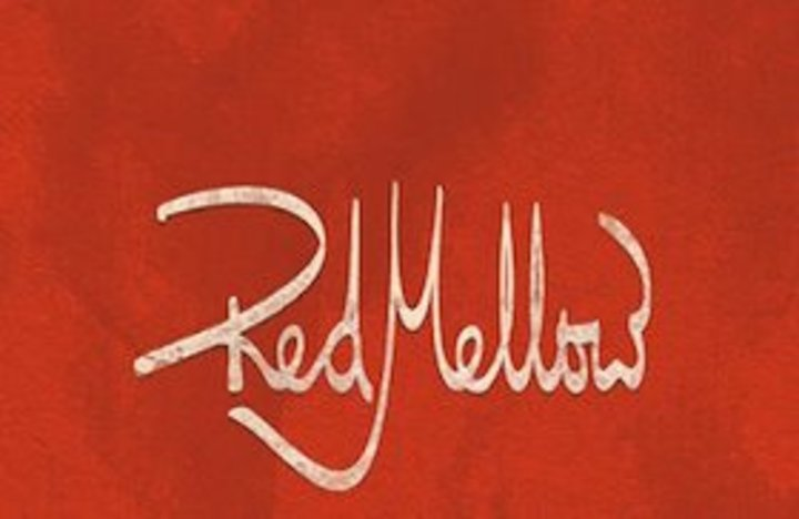 Zespół Red Mellow Tour Dates