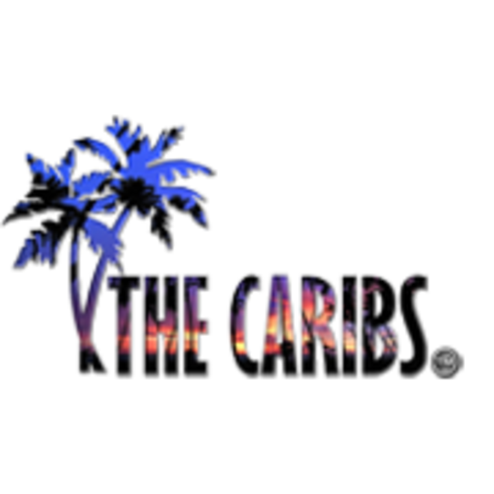 The Caribs Tour Dates