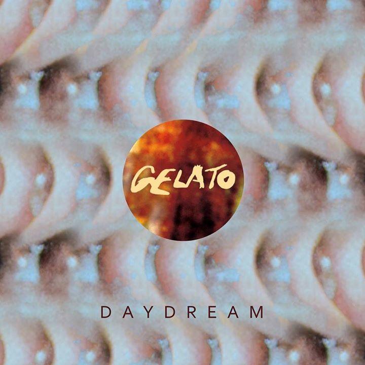 Gelato Tour Dates