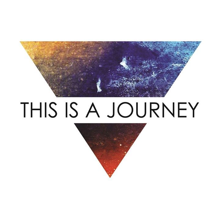 This is a Journey Tour Dates