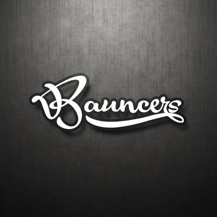 Bauncers Tour Dates
