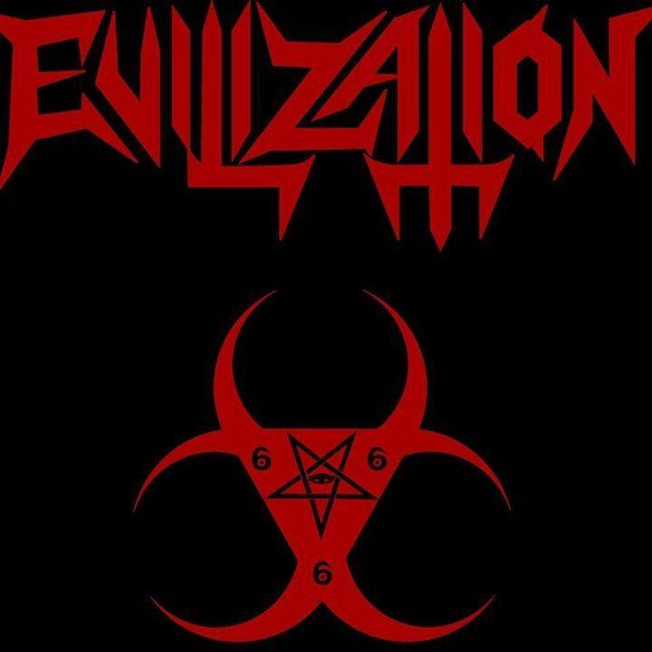 Evilization Tour Dates