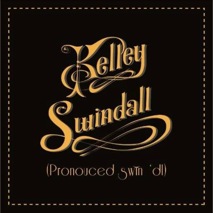 Kelley Swindall Tour Dates