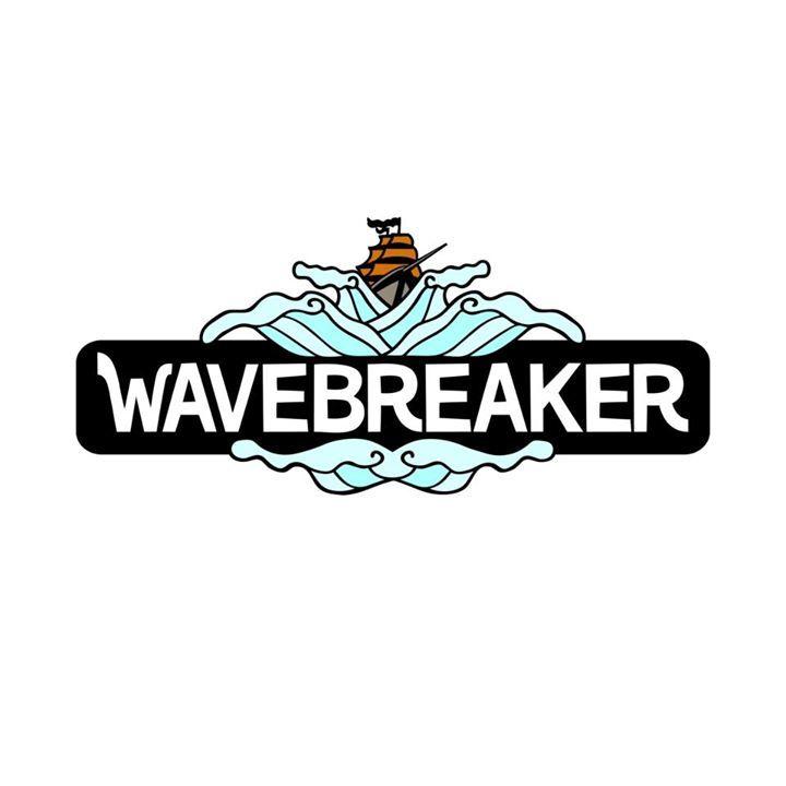 Wavebreaker Tour Dates